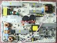 Philips 47PFL5603/10 - jakie wartosci elementów