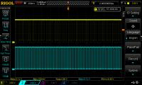CarProg klon - Nie zapisuje flash MCU MOTOROLA HC908