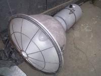 [Kupi�]  lampy sodowe hps 150 W
