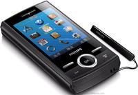 X516 kolejnym smartphone z dual SIM od PHILIPS
