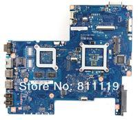 Toshiba Satellite C670 - Po właczeniu zasilacza do gniazda tylko dioda power
