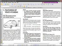 Opel Corsa 1.3 CDTI 2004 - problem z odpalaniem