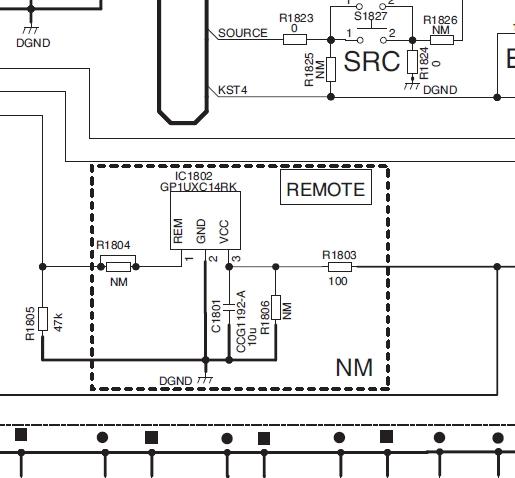 Radio Pioneer Renault Espace 2.2 DT - da si� uruchomi� sterowanie w kierownicy ?
