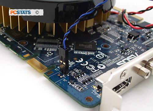 HD7850 - Dzwi�k 5.1 na wyj�ciu HDMI do telewizora,amplitunera