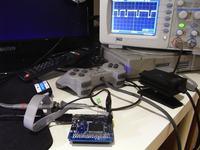 PSIO umożliwi uruchamianie plików ISO z pamięci Flash na konsoli PlayStation