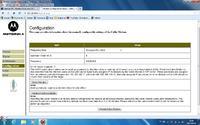 Internet UPC-Modem Motorola+TP-Link Tl-WR340G = BRAK INTERNETU