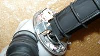- wybijanie prądu w zmywarce Whirlpool adp 6937