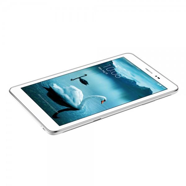 """Huawei Honor 8.0 - 8"""" tablet z 4-rdzeniowym procesorem i modemem HSPA+"""