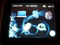 Przeprogramowanie Mio C250 na obs�ug� AM z kardy SD