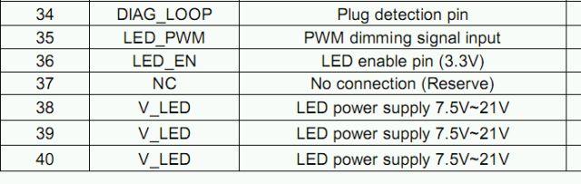 ASUS 1001PXD - ASUS 1001PXD - Brak pod�wietlenia, matryca sprawna