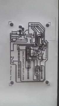Radio FM z wykorzystaniem układów scalonych- mój pierwszy projekt