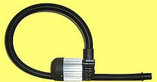 [Kupi�] Vacuum Pump 220V 3A - w zast�pie odkurzacza