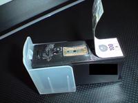 Lexmark PRO205 - czy można zastosować kartridż 105XL ?