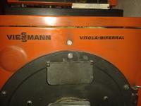 viessmann vitola tetramatik - Sterownik nie załącza pompy obiegu CO