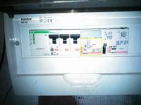 Stycznik ciśnieniowy często nie załącza pompy głębinowej.