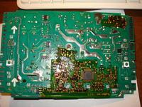 Whirlpool AWO/D4320/P przeciąga program w czasie, nie wiruje.