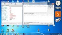 Partycja RAW, brak MFT, brak możliwości odczytu plików z partycji NTFS