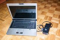 [Sprzedam] Laptop notebook ASUS C90S cz�ci matryca zasilacz