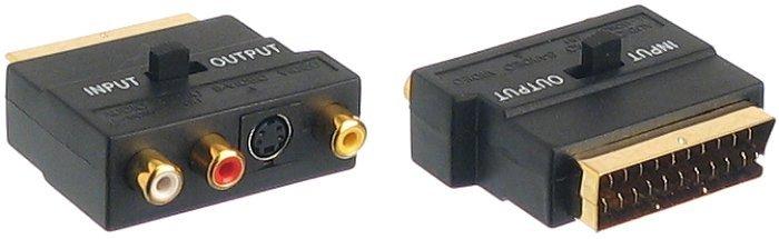 Pod��czenie Telewizora LG 42PJ250 za pomoc� Kabel Optycznego