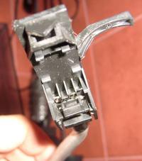 Co to za gramofon?[zdjęcia] Jaką igłę kupić?
