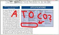 Kompresory DBX - co wybrać