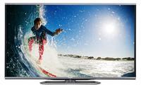 Sharp wprowadza do Europy nowe rewelacyjne telewizory również z jakością Moth E