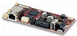 Nallino Core - mały jednopłytkowy komputer (SBC) z i.MX6