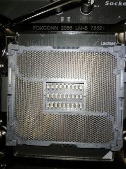 Gigabyte X299 - Nie startuje i nic nie wyświetla.