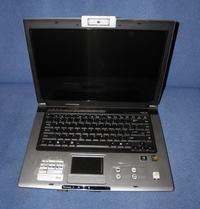 [Kupię] Uszkodzone laptopy skup