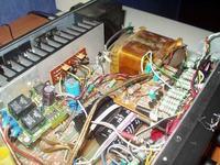 WS-442 tranzystory steruj�ce/ko�cowe