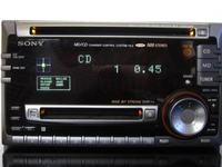 SONY WX-C800MD - Nie odtwarza nagrywanych MD