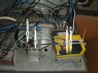 Powietrzna pompa ciep�a Hewalex PCWU-3,8H-A3 Opinie