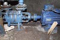 Pompa - zasilenie domu i ogrodu w wodę