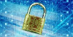 Jesteśmy gotowi uznać prawo do cyfrowego bezpieczeństwa jako prawo człowieka?