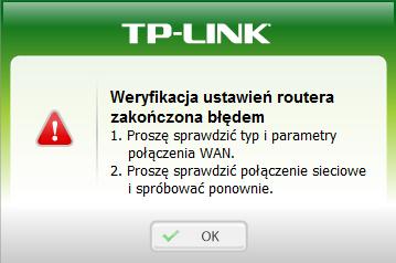 Jak skonfigurować router wifi TP-LINK TL-WR340G (net radiowy)
