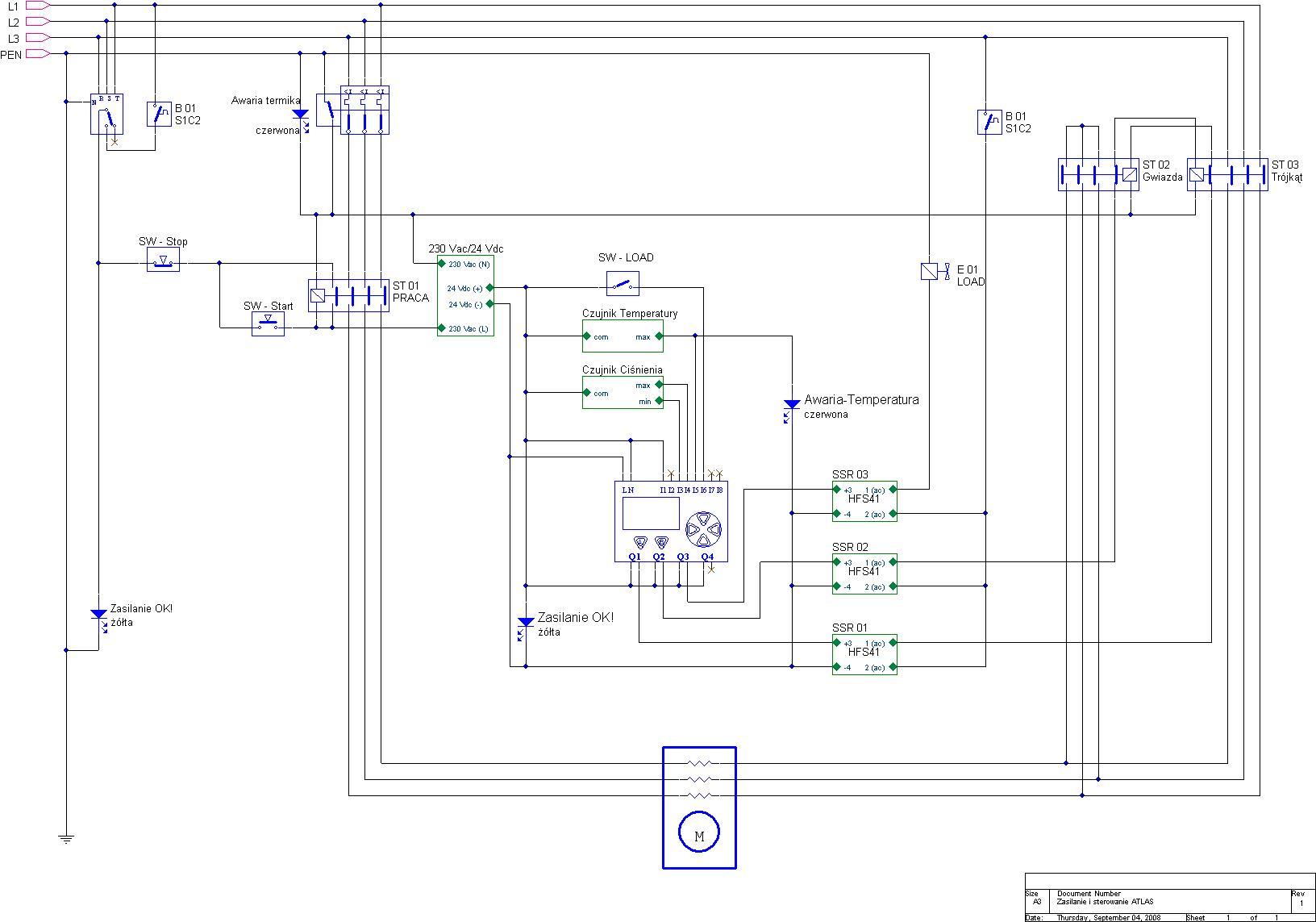 wiring diagram tv directv swim diagrams wiring diagram
