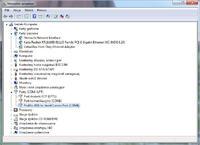 [ATTiny2313][BASCOM] - konwenter USB - RS232