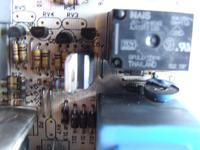 Moduł pralki ARDO FSL80E czy warto naprawiać?