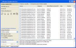 Acer Aspire One ZG5 Instalacja Win XP zamiast Win 10