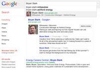 Google przedstawia histori� swojej wyszukiwarki i najciekawsze fakty o niej
