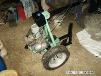 Jakie przelo�eniado traktorka(dzika)