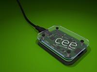 CEE - wielofunkcyjny modu� USB dla elektroniki
