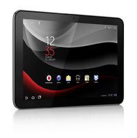 "Vodafone SmartTab 10 - nowy bud�etowy tablet z ekranem 10"" i Android 3.2"