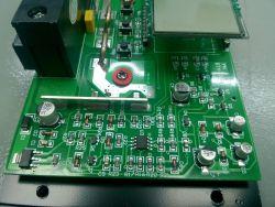 Cyfrowy termostat W1209 - opis i recenzja