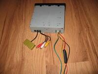 Dvd MP412U+ekran TFT LCD Color TV