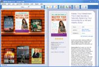 All My Books 2.8.1136 - zapisywanie i wyszukiwanie informacji o ksi��kach