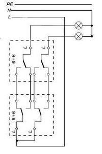 Jaki rodzaj przewodu oświetlenia wybrać, gdy potrzebne jest 6 żył?