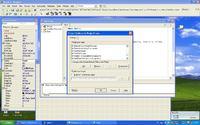 RS232 Delphi 7 instalacja komponentu