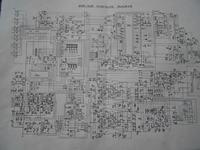 Szukam schematu - wzmacniacz Crown DSPL 9630 (Tonsil)