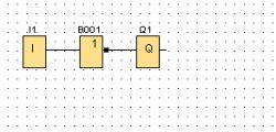Przekaźnik programowalny LOGO! - Jaką funkcję zastosować